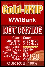 gold-hyip.com