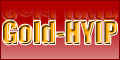 Hyip Monitor   Online Invests   Perfect money Invest   Gold Hyip